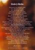Obrázok: Modlitba ženy - s modlitbou, papierový - fotografia 3