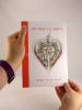 Od srdca k srdcu - Modlitby, Spevník, Slovník + CD - fotografia 5