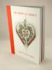 Od srdca k srdcu - Modlitby, Spevník, Slovník + CD - fotografia 3