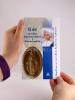 15 dní so svätou Katarínou Labouré a Zázračná medaila - Modlíme sa so svätou Katarínou Labouré - fotografia 5