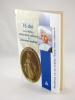 15 dní so svätou Katarínou Labouré a Zázračná medaila - Modlíme sa so svätou Katarínou Labouré - fotografia 3