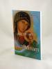 Pred príchodom Miriam - Myšlienky na ustavičnú novénu k Matke ustavičnej pomoci - fotografia 3