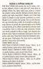 Ruženec: Sv. Charbela, s modlitbou (sada) - obrázok s modlitbou sv. Charbela - fotografia 3
