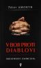 V boji proti diablovi - Skúsenosti exorcistu
