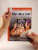 Digitálne deti - Výchova vo svetle displejov - fotografia 5