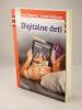 Digitálne deti - Výchova vo svetle displejov - fotografia 3