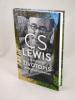 Fenomén C. S. Lewis - Životopis zkušeného letopisce - fotografia 3