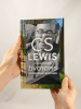 Fenomén C. S. Lewis - Životopis zkušeného letopisce - fotografia 5