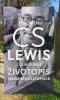Fenomén C. S. Lewis - Životopis zkušeného letopisce - fotografia 2