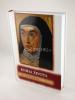 Kniha života - Súborné dielo: 1. zväzok - fotografia 3