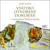 CD: Vnútro otvorené dokorán (mp3) - audiokniha