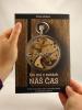 Kto má v rukách náš čas - Úvahy o fenoméne času v prieniku fyziky a biblického zjavenia - fotografia 5