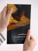 Povzbuzení k milosrdenství - Myšlenky sv.Vincente de Paul - fotografia 5