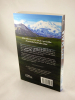 Ako skala - Aljašská odvaha - kniha štvrtá - fotografia 4