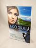 Ako skala - Aljašská odvaha - kniha štvrtá - fotografia 3