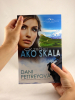 Ako skala - Aljašská odvaha - kniha štvrtá - fotografia 5