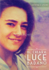 Bl. Chiara Luce Badano - Novéna a litánie