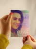Bl. Chiara Luce Badano - Novéna a litánie - fotografia 5
