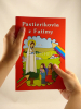 Omaľovanka - Pastierikovia z Fatimy - fotografia 5