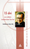 15 dní so svätým Josemaríom Escrivá - Modlíme sa so sv. Josemaríom Escrivá