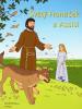 Svätý František z Assisi (komiks)