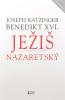 Ježiš Nazaretský 1. diel - Od krstu v Jordáne po premenenie - fotografia 2