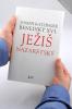 Ježiš Nazaretský 1. diel - Od krstu v Jordáne po premenenie - fotografia 5