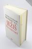 Ježiš Nazaretský 1. diel - Od krstu v Jordáne po premenenie - fotografia 3