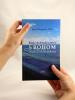 Moje dobrodružstvo s Bohom - Príbehy zo života misionára - fotografia 5