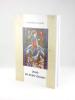 Úvod do knihy žalmov - fotografia 3