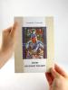 Úvod do knihy žalmov - fotografia 5