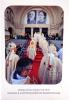 Novéna k svätým manželom Martinovcom