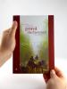 Pravá duchovnosť - Viera, ktorá je reálna - fotografia 5