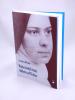 Nejkrásnější texty Alžběty od Trojice - fotografia 3