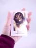 Skladačka: Modlitba k plecovej rane - fotografia 5