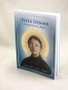 Svätá Gemma - Drahokam Cirkvi - život, posolstvo, zázraky a pobožnosti - fotografia 3