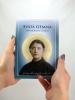 Svätá Gemma - Drahokam Cirkvi - život, posolstvo, zázraky a pobožnosti - fotografia 5
