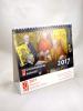 Gréckokatolícky kalendár 2017 - stolový - fotografia 3
