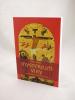 Mystérium víry - Úvod do pravoslavné teologie - fotografia 3