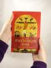 Mystérium víry - Úvod do pravoslavné teologie - fotografia 5