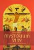 Mystérium víry - Úvod do pravoslavné teologie - fotografia 2