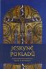 Jeskyně pokladů - Kniha zjevení svatého Petra Klementovi - fotografia 2