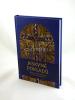 Jeskyně pokladů - Kniha zjevení svatého Petra Klementovi - fotografia 3
