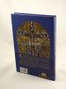 Jeskyně pokladů - Kniha zjevení svatého Petra Klementovi - fotografia 4