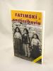 Fatimskí pastierikovia - František • Hyacinta • Lucia - fotografia 3