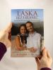 Láska bez hraníc - Pozoruhodný príbeh skutočnej lásky, ktorá pretrvá navždy - fotografia 5