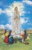 Puzzle: Fatima (PU001) - 40 dielov