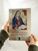 Autobiografia - Sestra Mária Celesta Crostarosa - fotografia 5