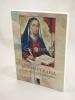 Autobiografia - Sestra Mária Celesta Crostarosa - fotografia 3