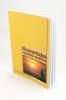Neuveriteľné vypočutia modlitieb - Ako Boh zasahuje, keď sa jeden muž modlí - fotografia 3